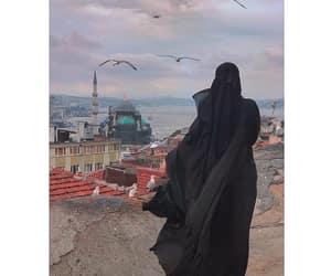 Image by عائشة إروغلو