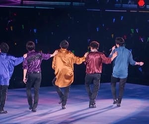 「untitled」 and 嵐 image