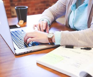 online education, digital education, and e-learning. image