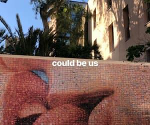 Barcelona, tumblr, and kiss image