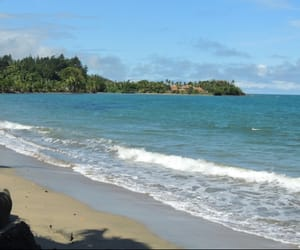 fiji points of interest, fiji holidays, and tours in fiji image