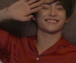 cutest, mwah, and jun image