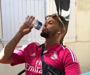 adidas, madrid, and rap image