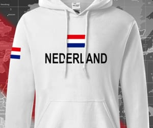 dutch, holland, and the netherlands image