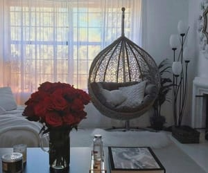 home, decor, and decorations image
