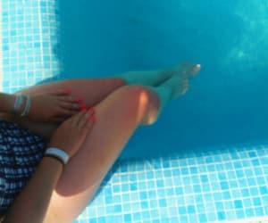 Espagne, july, and mallorca image
