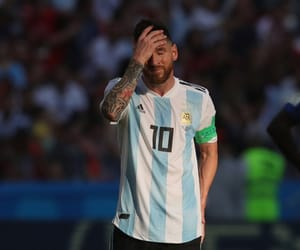 argentina, sadness, and cry image