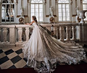 dress and inspiration image
