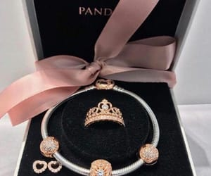 accessories, earrings, and gifts image