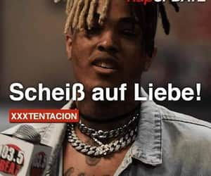 deutsch, fuck, and spruch image