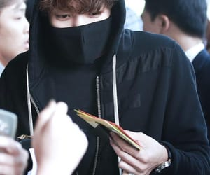 infinite, kpop, and lee sungyeol image