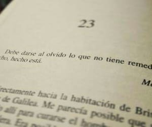 macbeth, book, and frases image