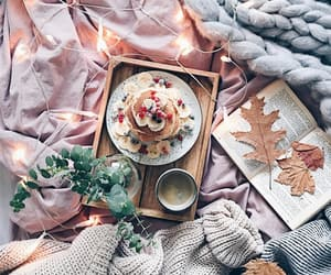 cozy, inspiration, and photography image