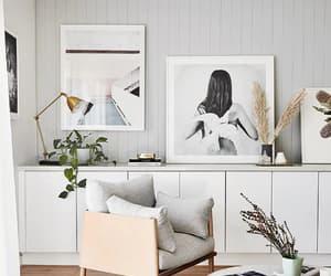 bathroom, decorating, and home decor image