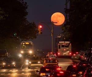 amazing and night image