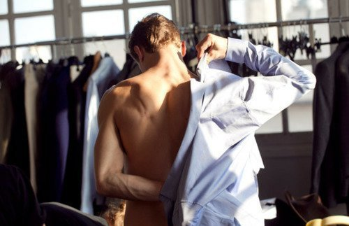 article, goals, and men's fashion image
