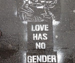 bisexual, homo, and Transgender image