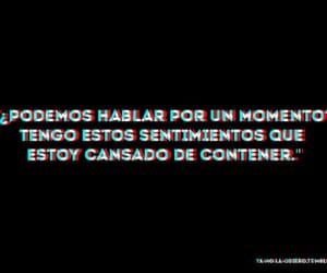 maroon 5, wait, and español image