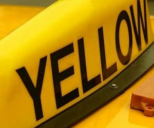 picture and yellow image