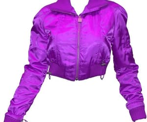 clothing, png, and purple image