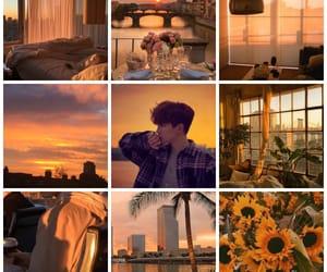 leejunho, 2PM, and aesthetic image