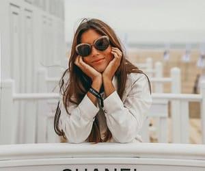 bijoux, streetwear, and fashionblog image
