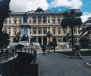 culture, italia, and italy image