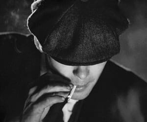 cillian murphy, class, and peaky blinders image