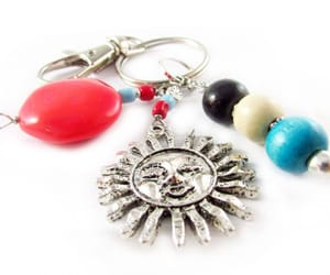 etsy, gift under 20, and car accessories image