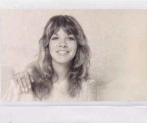 1970, 70s, and belladonna image