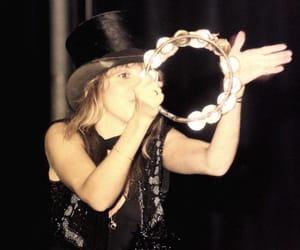 1970, belladonna, and music image