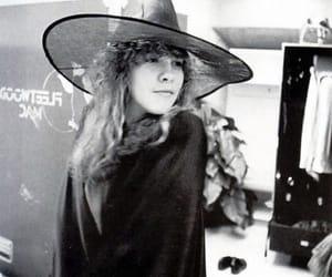 70s, Stevie, and stevie nicks image