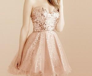 adore, ballerina, and divine image
