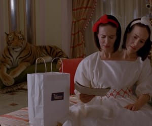 american horror story and ahs freakshow image