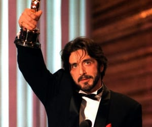 70s, actors, and awards image