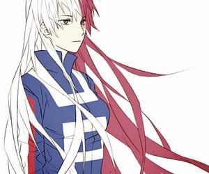 anime cosplay, boku no hero, and my hero academia image