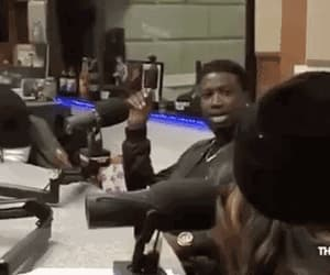 gif, why, and gucci mane image