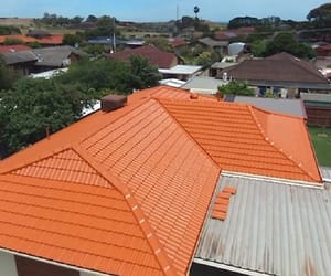 roof repairs doncaster image