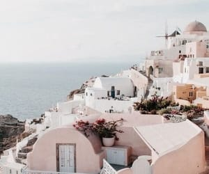 aesthetic, love, and Greece image
