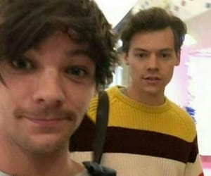 boyfriend, tommo, and Harry Styles image