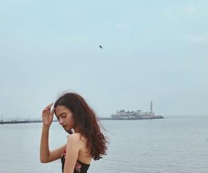 beautiful, mumbai, and city of dreams image