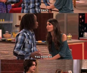 avan jogia, victorious, and mdr image