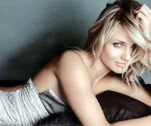 fashion, hot pics, and hollywood celebrities image