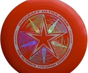 discraft disc, frisbee golf discs, and disc golf store image