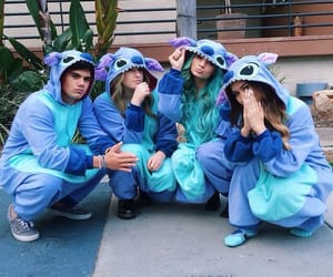 goals, friends, and blue image