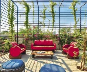 diy, diy furniture, and outdoor ideas image