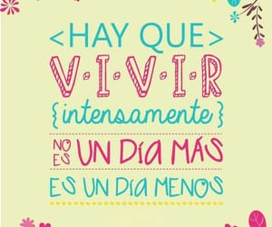 day, DIA, and frases image