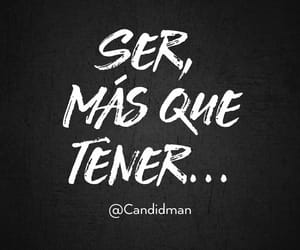 frase, gente, and perfecto image