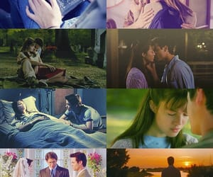 A Walk to Remember, romance, and Move image