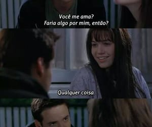 A Walk to Remember, romance, and movie image